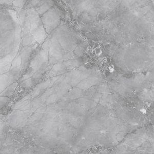 Matterhorn 馬特洪峰 | 800(L) x 800(W) x 11(Thk) mm
