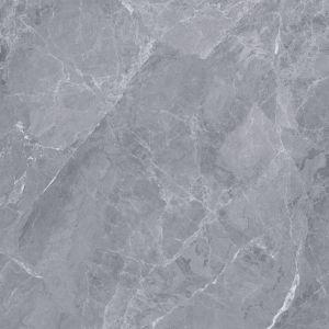 Bogda Grey 博格達灰 | 淺灰階 | 800(L) x 800(W) x 11(Thk) mm