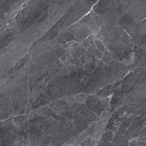 Bogda Grey 博格達灰 | 深灰階 | 800(L) x 800(W) x 11(Thk) mm