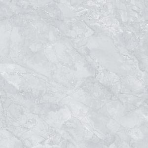 Armanian Grey 阿瑪尼灰 | 800(L) x 800(W) x 10.5(Thk) mm
