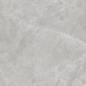 Guccian Grey 古馳灰 | 800(L) x 800(W) x 10.5(Thk) mm