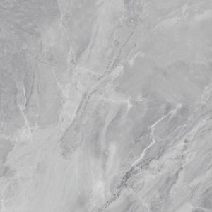 Caronic Grey 卡洛尼灰 | 800(L) x 800(W) x 10.5(Thk) mm