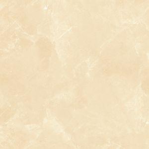 Lille Beige 里爾米黃 | 800(L) x 800(W) x 10.5(Thk) mm
