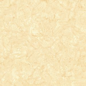 Butterfly 蝴蝶石 | 800(L) x 800(W) x 10.5(Thk) mm