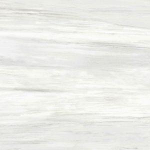 Marmaran White 馬爾馬拉白 | 800(L) x 800(W) x 10.5(Thk) mm