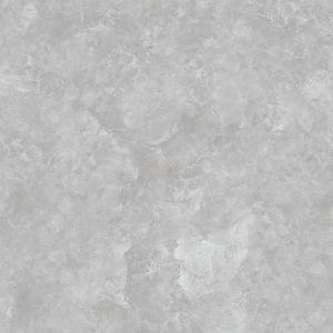 Persian Grey 波斯雅灰 | 深灰階 | 800(L) x 800(W) x 10.5(Thk) mm