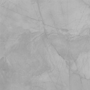Mayo Grey 梅奧灰 | 800(L) x 800(W) x 10.5(Thk) mm