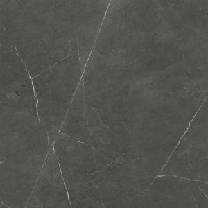 Mobius Grey 莫比斯灰 | 800(L) x 800(W) x 10.5(Thk) mm