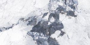 Yulong Mountain 玉龍雪山 | 1500(L)x750(W)x10.5(Thk)mm
