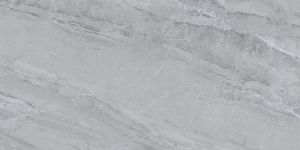 Rift Valley 地殼力量 | 1500(L)x750(W)x10.5(Thk)mm