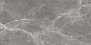 Guaíra Falls 瓜伊拉瀑布 | 1500(L)x750(W)x10.5(Thk)mm