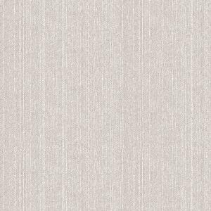 Loom 梭織 | 淺灰階 | 600(L) x 600(W) x 10(Thk) mm