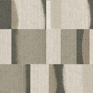 Loom 梭織|中灰階|圖案二|600(L)x600(W)x10(Thk)mm