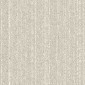 Loom 梭織 | 中灰階 | 600(L)x600(W)x10(Thk)mm