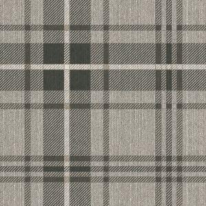 Loom 梭織|深灰階|圖案一|600(L)x600(W)x10(Thk)mm