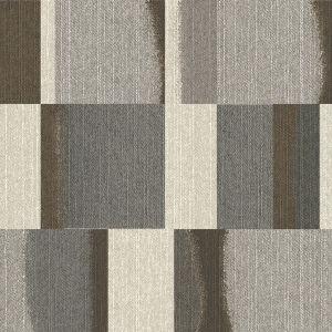 Loom 梭織|深灰階|圖案二|600(L)x600(W)x10(Thk)mm