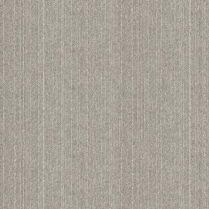 Loom 梭織 | 深灰階 | 600(L) x 600(W) x 10(Thk) mm