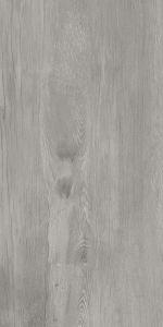 Foster 福斯特 | 淺灰階 | 1200(L)x600(W)x10(Thk)mm