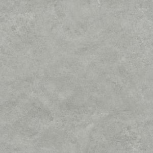 Castle Grey 卡斯特灰 | 600(L) x 600(W) x 10(Thk) mm