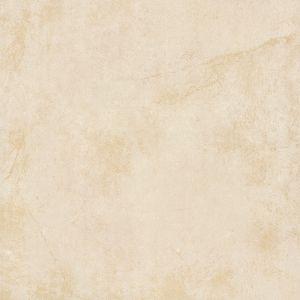 Royal Red 皇家紅 | 淺米黃 | 600(L) x 600(W) x 10(Thk) mm