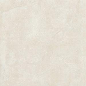 Royal Red 皇家紅 | 淺灰階 | 600(L) x 600(W) x 10(Thk) mm
