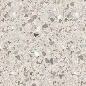 駝灰水磨石 Doe Terrazzo | 900(L) x 900(W)