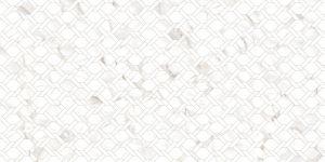 Marseillais Crystal White 馬賽白晶 |1800(L)x900(W)x11(Thk)mm