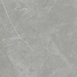 Venusian Grey 維納斯灰 | 900(L) x 900(W) x 10(Thk) mm