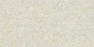 Lime 石灰 | 淺米黃一 | 1200(L) x 600(W) x 10(Thk) mm