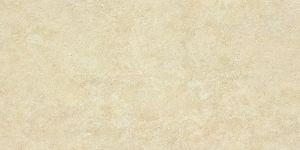 Lime 石灰 | 深米黃二 | 1200(L) x 600(W) x 10(Thk) mm