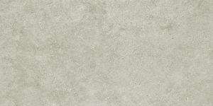 Lime 石灰 | 淺灰階一 | 1200(L) x 600(W) x 10(Thk) mm