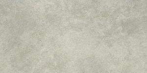 Lime 石灰 | 淺灰階二 | 1200(L) x 600(W) x 10(Thk) mm