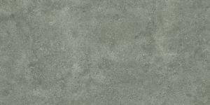 Lime 石灰 | 中灰階二 | 1200(L) x 600(W) x 10(Thk) mm