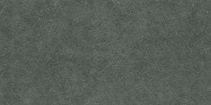 Lime 石灰 | 深灰階一 | 1200(L) x 600(W) x 10(Thk) mm