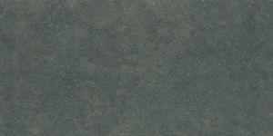 Lime 石灰 | 深灰階二 | 1200(L) x 600(W) x 10(Thk) mm
