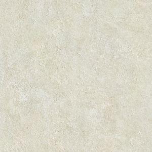 Lime 石灰 | 淺米黃一 | 600(L) x 600(W) x 10(Thk) mm