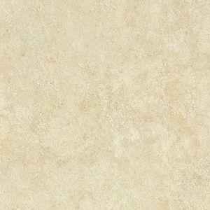 Lime 石灰 | 深米黃二 | 600(L) x 600(W) x 10(Thk) mm
