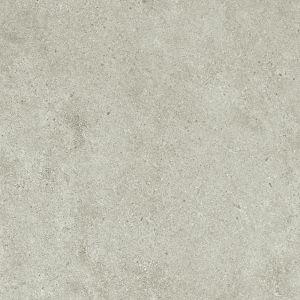 Lime 石灰 | 淺灰階一 | 600(L) x 600(W) x 10(Thk) mm