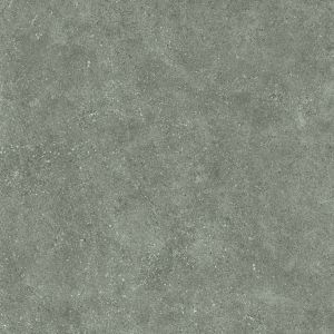 Lime 石灰 | 中灰階二 | 600(L) x 600(W) x 10(Thk) mm