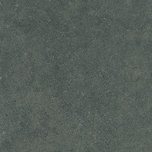 Lime 石灰 | 深灰階一 | 600(L) x 600(W) x 10(Thk) mm
