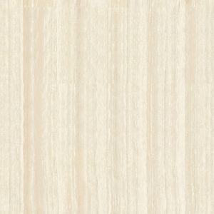 Stripe Marble 線石 | 米黃一 | 600(L) x 600(W) x 10(Thk) mm