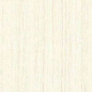 Stripe Marble 線石 | 米黃二 | 600(L) x 600(W) x 10(Thk) mm