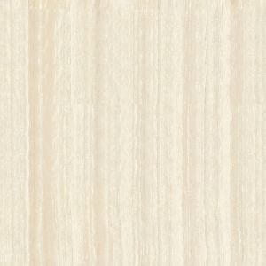 Stripe Marble 線石 | 米黃一 | 800(L) x 800(W) x 10.5(Thk) mm