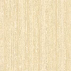 Elegant Stripe Marble 優品線石 | 深米黃 | 800(L)x800(W)x10(Thk)mm