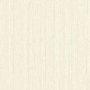 Elegant Stripe Marble 優品線石 | 淺米黃 | 800(L)x800(W)x10(Thk)mm