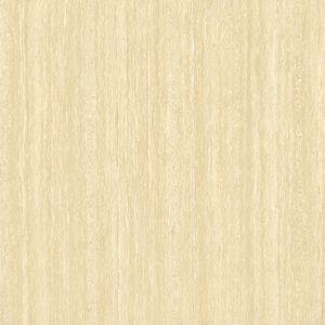 Italian Stripe Marble 意大利線石 | 中米黃 | 800(L)x800(W)x10(Thk)mm