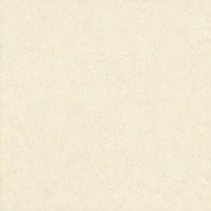 Elegant Carter 優品卡迪亞 | 淺米黃 | 800(L)x800(W)x10(Thk)mm