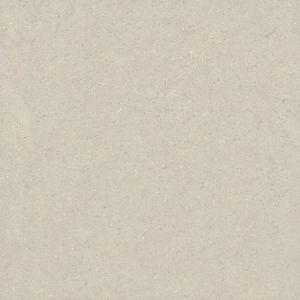 Elegant Carter 優品卡迪亞 | 灰階 | 800(L)x800(W)x10(Thk)mm