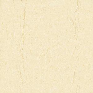 Elegant Tivoli 優品蒂沃利 | 深米黃 | 800(L)x800(W)x10(Thk)mm