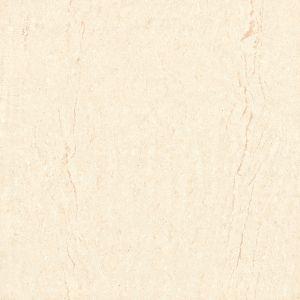 Elegant Tivoli 優品蒂沃利 |中米黃 | 800(L)x800(W)x10(Thk)mm
